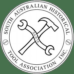 SAHTA - Logo